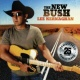 Lee Kernaghan The New Bush [Remastered]