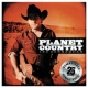 Lee Kernaghan Planet Country [Remastered]