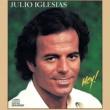 Julio Iglesias Hey