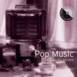 Blood, Sweat & Tears Pop Music: The Golden Era 1951-1975