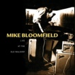 Mike Bloomfield Blues Medley (Live)