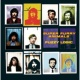 Super Furry Animals God! Show Me Magic (Album Version)