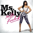 Kelly Rowland Ms. Kelly