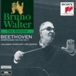 Bruno Walter Symphony No. 7 in A Major, Op. 92: IV. Allegro con brio