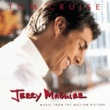 Nancy Wilson Jerry Maguire (Music from the Motion Picture)