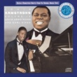 Louis Armstrong & His Savoy Ballroom Five No (Papa, No)