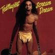 Ted Nugent Scream Dream