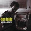 Ben Folds Rockin' The Suburbs