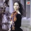 Hilary Hahn Partita No. 3 in E Major, BWV 1006: I. Preludio