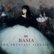 Basia Drunk on Love