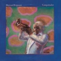 Maynard Ferguson The Fly (Album Version)