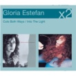 Gloria Estefan Cuts Both Ways/Into The Light