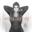 Leela James Don't Mean a Thang