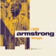 Louis Armstrong & His All Stars Rockin' Chair (Album Version)