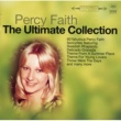 "Percy Faith The Theme from ""A Summer Place"""