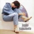山本 潤子 JUNKO YAMAMOTO