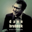 Dave Brubeck/The Dave Brubeck Quartet I Feel Pretty (Album Version)