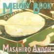 安藤 まさひろ MELODY BOOK