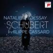 """Natalie Dessay Schwanengesang, D.957, No. 1: """"Liebesbotschaft"""""""