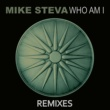 Mike Steva ReSoulution (feat. Osunlade) [Seven Davis Jr. Club Remix]