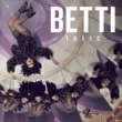 Betti Toxic [Cover Version]