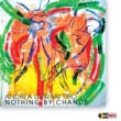 ANDREA LUBRANI TRIO NOTHING BY CHANCE