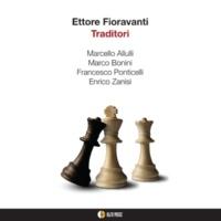 Ettore Fioravanti Bemsha swing
