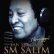 SM Salim & Ramli Sarip Selapis Kasih Sedulang Reindu