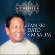 SM Salim Pantun Budi