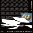 Yammo B.O.S.S. (feat. DEAN & Dok2)