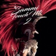 Sammi Cheng The Last One (Live)