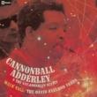 キャノンボール・アダレイ Walk Tall: The David Axelrod Years (feat.Nat Adderley Sextet)