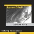 Susanna Stivali A Secret Place