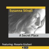 Susanna Stivali All The Joys