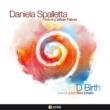 Daniela Spalletta D BIRTH