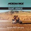 Morgan Page Running Wild (feat. The Oddictions & Britt Daley) [DLMT Remix]
