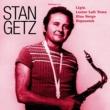 Stan Getz Ligia