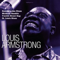 Louis Armstrong Do You Know What It Means to Miss New Orleans (Live)
