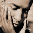 Babyface I Said I Love You (Album Version)
