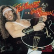 Ted Nugent Great Gonzos- The Best Of Ted Nugent