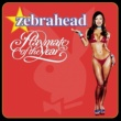 zebrahead Playmate Of The Year