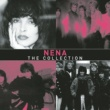 Nena The Collection