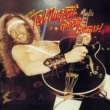 Ted Nugent Great Gonzos! The Best Of Ted Nugent