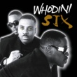 Whodini Can't Get Enough
