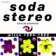 Soda Stereo Zona de Promesas