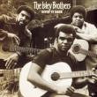 The Isley Brothers Ohio / Machine Gun