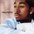 Omarion O