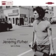 Jeremy Fisher Shooting Star (In Spite Of It All) (Album Version)