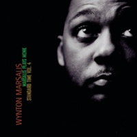Wynton Marsalis We See (Album Version)