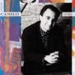 Michel Camilo On Fire